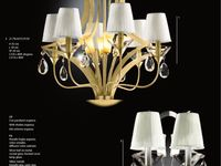 new-brands-collections-20090014.jpg