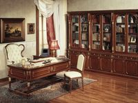 mod 202 bookcase -72 desk+rev armchair+chair+pc tabla.jpg