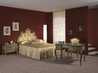 mod 731 single bed + desk and chair -versailles night table.jpg
