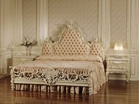 mod hermitage bed + night table.jpg