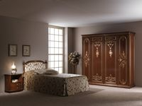 mod 310 upholstered single bed + night table -151 wardrobe -.jpg