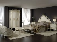 mod 731 bed -versailles night table + wardrobe -hermitage sm.jpg