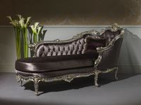 mod 750 chaise loungue.jpg