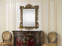 mod 0500-c sideboard 14-c mirror s50-c chairs boiserie salon.jpg