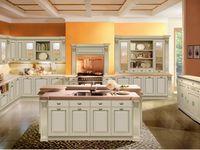 Epocart kuchyn salon cardinal - Febal cucine spa ...