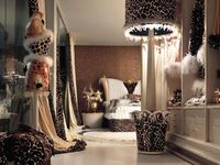Altamoda_Cat_Chic0076