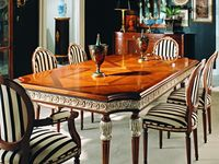 Francesco-Molon-Dining-Tables-and-Dining-Chairs