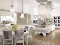 Brummel kuchyn salon cardinal - Febal cucine spa ...