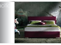 bed_catalogue0007
