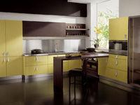 Luxusn kuchyn klasick italsk kuchyn salon cardinal - Febal cucine spa ...