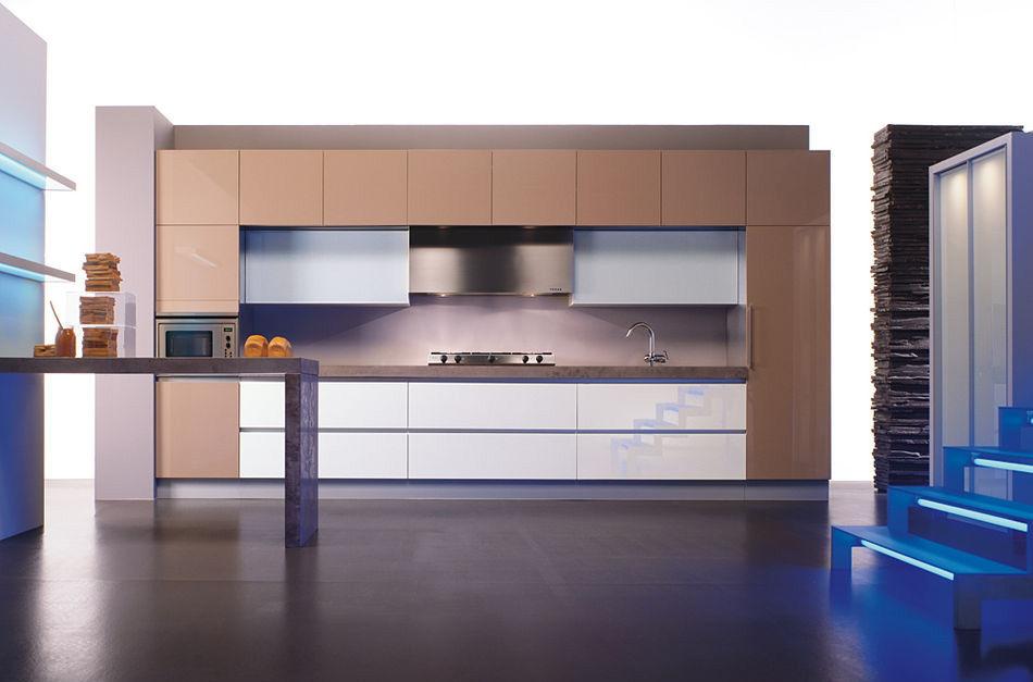 Moderní Kuchyně Fotogalerie Moderní Kuchyně Inspirace