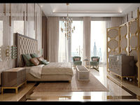 07_penthouse_bedroom_2_00007