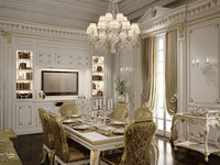 Kitchen-Romantica-ivory-and-gold-version-Kitchen-collection-Modenese-Gastone (4)