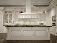 Kitchen-Romantica-ivory-and-gold-version-Kitchen-collection-Modenese-Gastone (2)