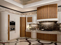 Makassar-kitchen-zebran-version-Arrogance-collection-Modenese-Gastone (5)