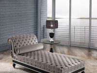 3118 chaise-lounge (2)