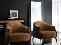 living-17 OLIMPIA ARMCHAIR