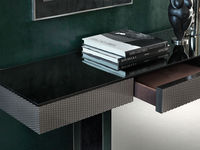 living-23 LUDUS CONSOLE TABLE