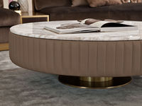 living-46 GIOVE COFFEE TABLE